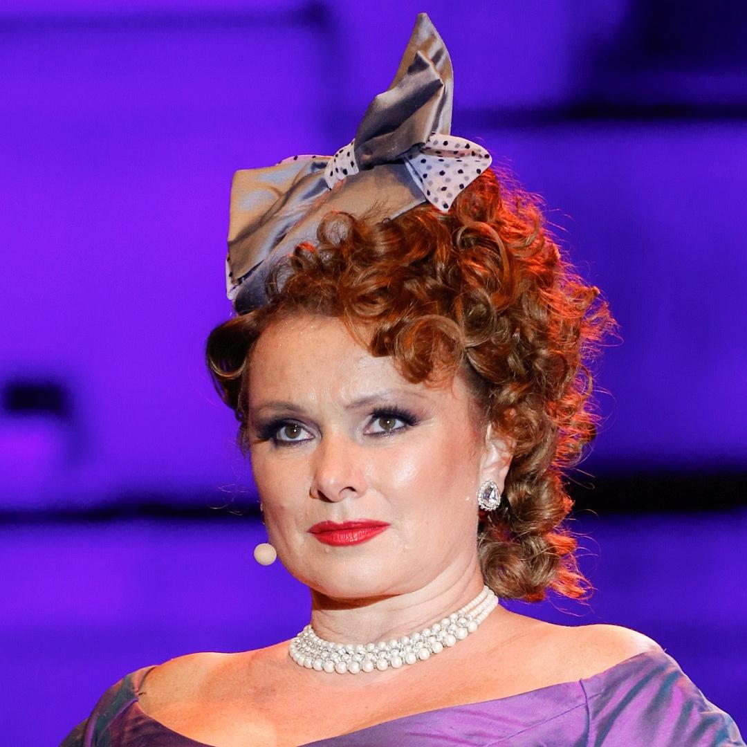 Az operett megoldást kínál és reményt ad az embereknek